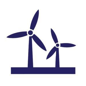 Production D'énergie - null