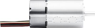 Encoders Series IER3-10000 - null