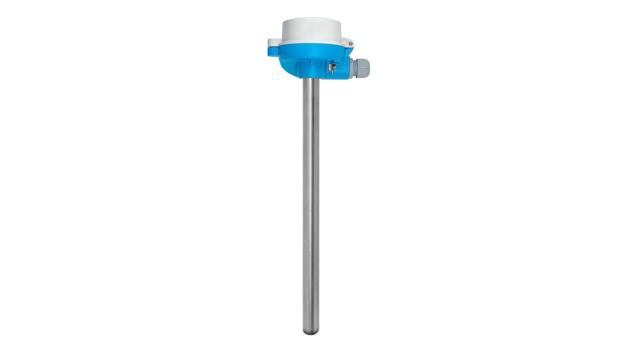 Omnigrad S TAF16 Termometro TC per alta temperatura -