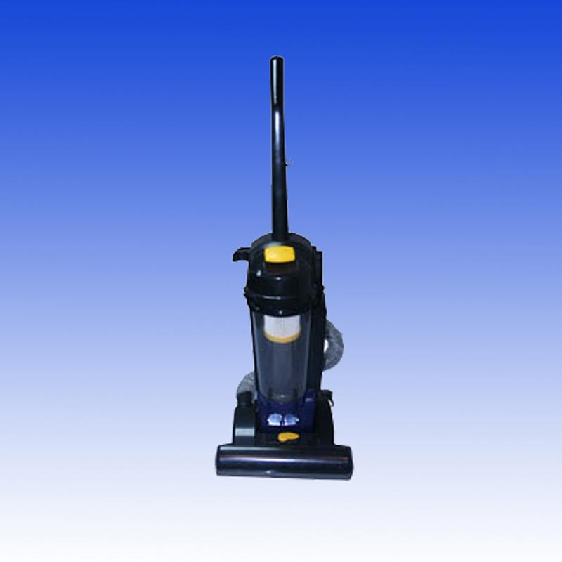 Injection Part - Vacuum Cleaner