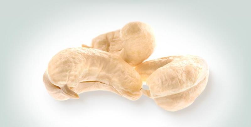 Nuts - Dates: Oriental, original taste