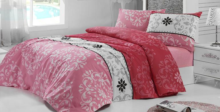 Bed Set -