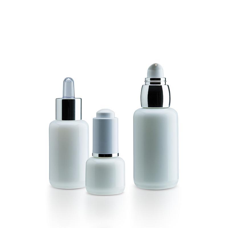 riempimento e confezionamento cosmetici - riempimento e confezionamento cosmetici