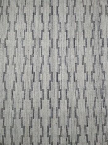 hand loom rugs - hand loom carpet