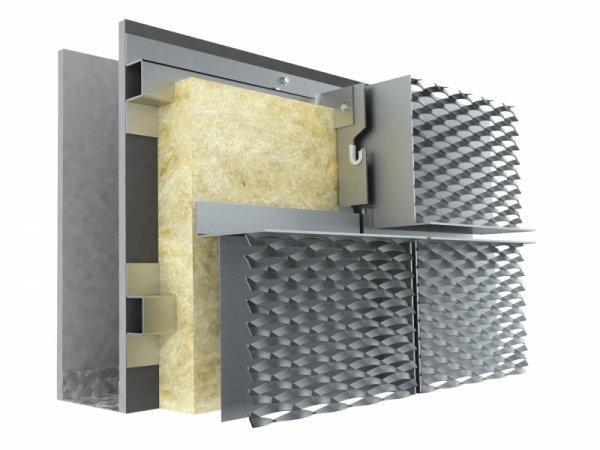 pohl europanel em pohl europanel em formative. Black Bedroom Furniture Sets. Home Design Ideas