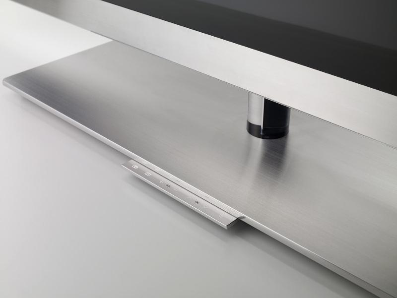 Aluminum Cases - Commerical & Consumer