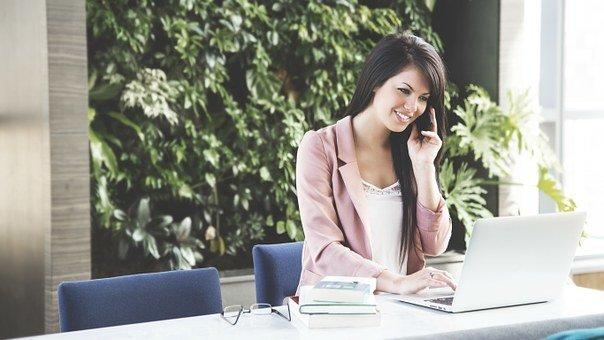 Administrative Services - Administrative Services
