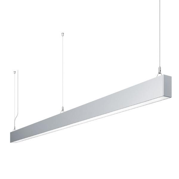 Luminaria suspendida IDOO.line VTL - Luminaria suspendida IDOO.line VTL