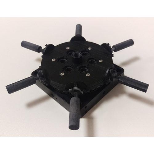 3D PROTOTYPES - Manufacturers