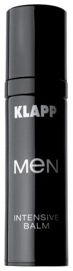 INTENSIVE BALM - MEN 45 ml