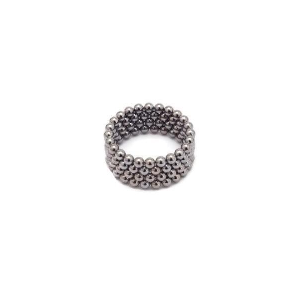 Sphere magnet 8,0mm diameter Neodymium, N42,... - null