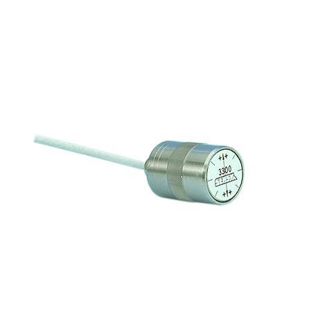 INSERTABLE STRAIN SENSOR -INSERTGAGE® - 3300