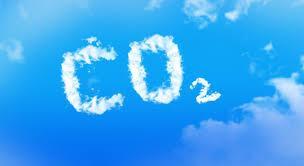 Co2 - Co2