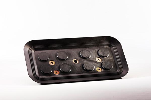 Suction Pads - FSL 450x850