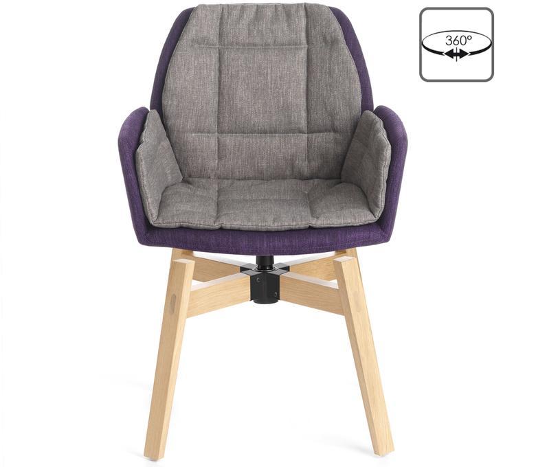 chaises - MOOD#98 PB09 BI