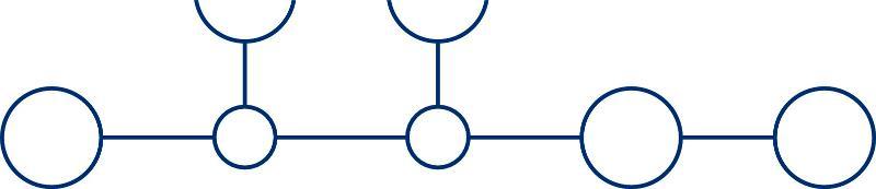 PRK 1,5/3A GR | Durchgangsklemme - null