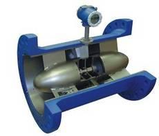 Turbine Meter RQ Series 2 - null