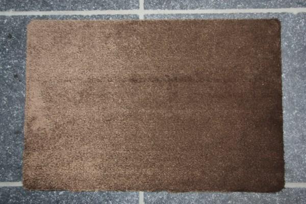 Doormats - ABSORBER