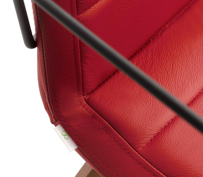 chaises - MOOD#14 PB01 UNI