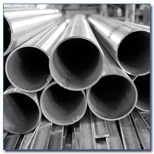 Stainless Steel 304 Pipes  - Stainless Steel 304 Pipes