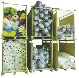 b gel unternehmen. Black Bedroom Furniture Sets. Home Design Ideas