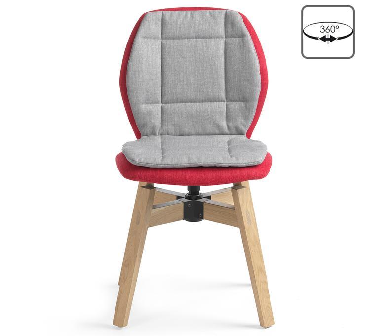 chaises - MOOD#94 PB07 BI