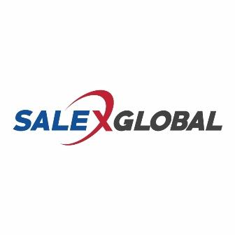 garage equipment door agriculture rifle shooting service - At Salex Global, we offer our customers by operating in all corners of the World
