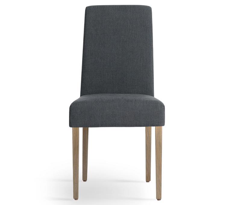 chaises - TOM