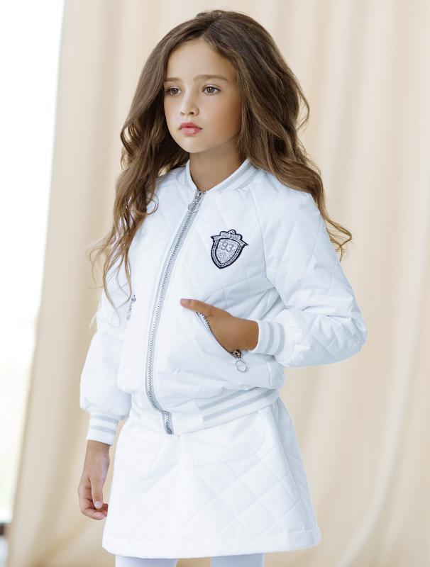Suit Milena - Demi-season suit
