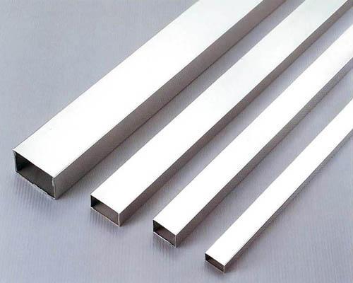stainless steel profil - stainless steel profil