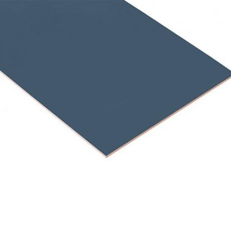 DU-B Plate - Metal Polymer Bearing