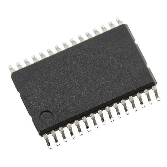IC RCVR DGTL AUD 30VSOP - AKM Semiconductor Inc. AK4113VF