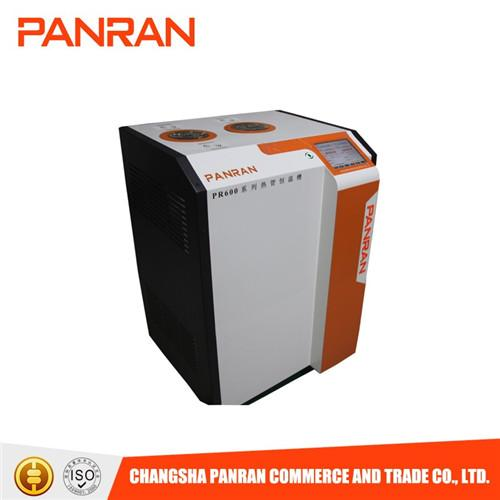 Baño termostático de la pipa de calor de la serie PR600 -