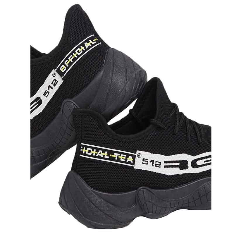 Wholesaler Basket shoes licenced RG512 men - Shoes