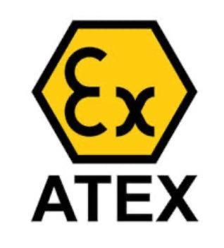 Accouplement à denture d'engrenage GearFlex, DENTEX - Accouplement à denture d'engrenage GearFlex, DENTEX