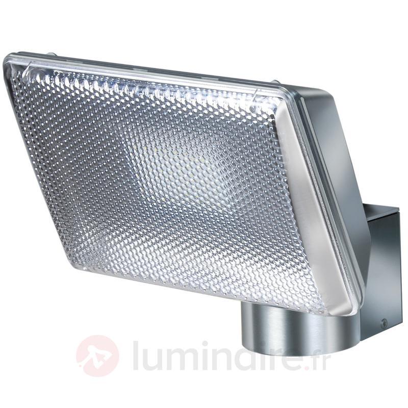 Spot LED extérieur avec LED Power - Projecteurs d'extérieur LED