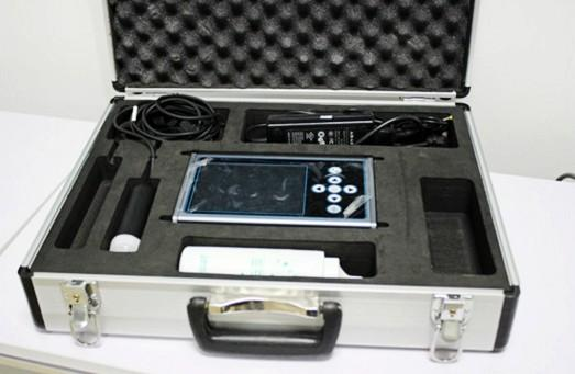 portable veterinary ultrasound scanner for pig/sheep/goat - pig/sheep/goat pregnant portable veterinary ultrasound scanner