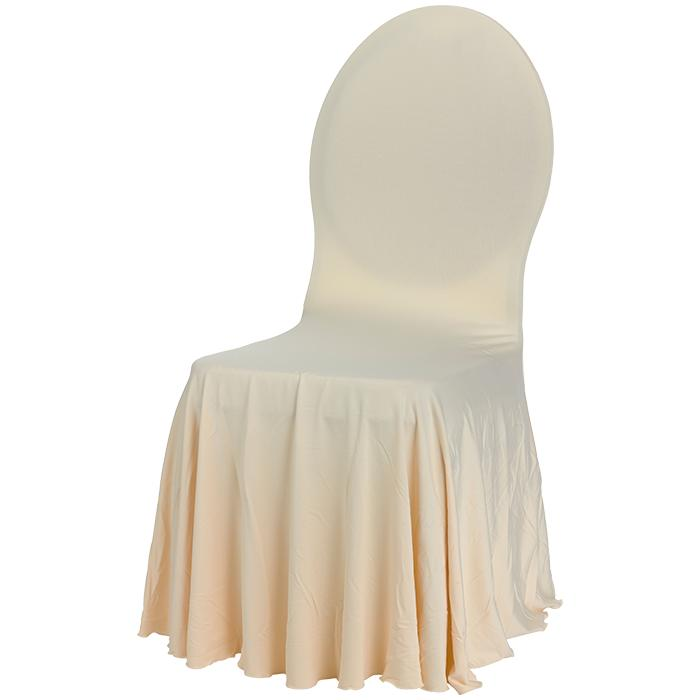 Chair Cover Venus Monza - Chaircovers