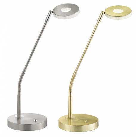 Lampe De Bureau Ange - Équipements De Bureau