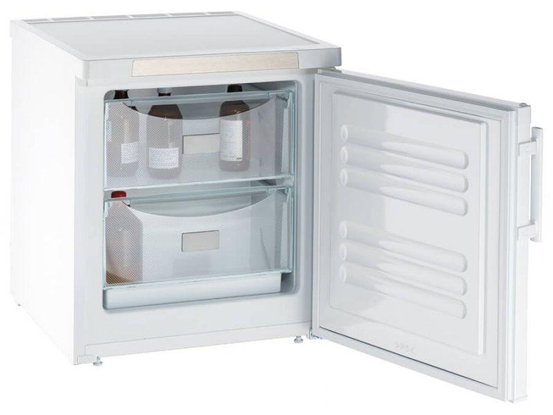 KRC50 - Холодильные шкафы для химикатов - Холодильные шкафы для химикатов