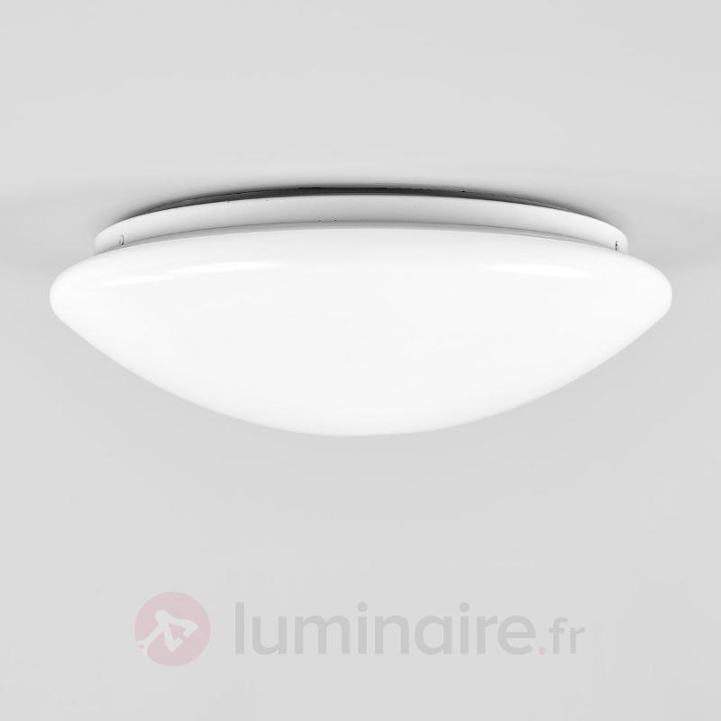 Plafonnier pour salle de bains LED Selveta 35 cm - Salle de bains