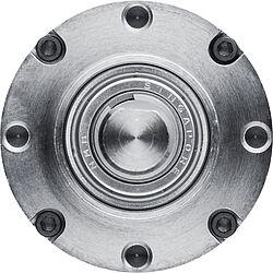 Planetary Gearheads Series 30/1 - null