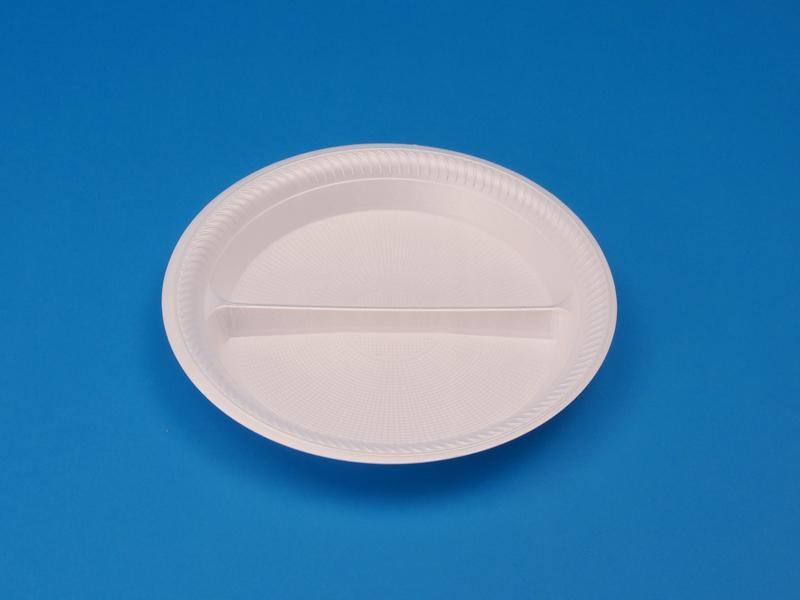 Plates - null