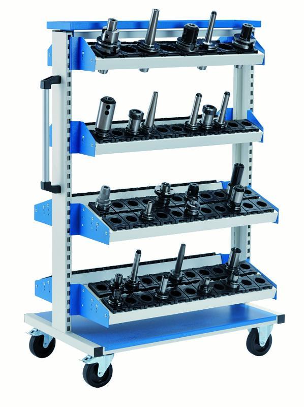 CNC-trolley - 02.58.44A