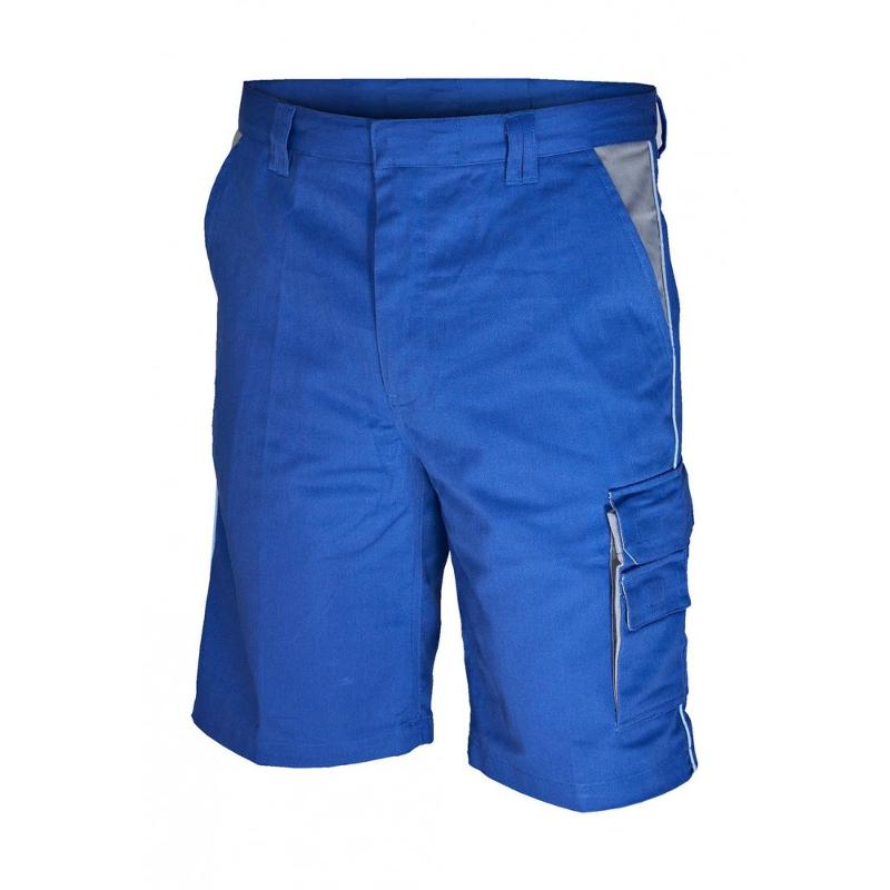 Short de travail Contrast - Shorts