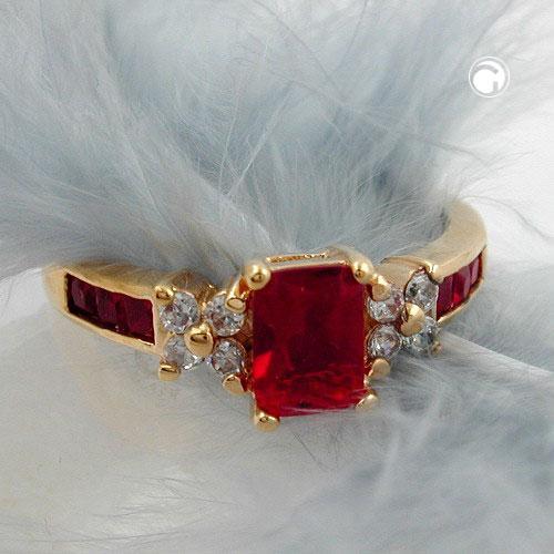 Caprices Bijoux - Vente en ligne de bijoux