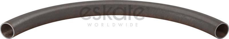 Profilbiegen - Rohre - Wir biegen Stahl- und Edelstahlprofile in unterschiedlichen Abmessungen auf Maß!
