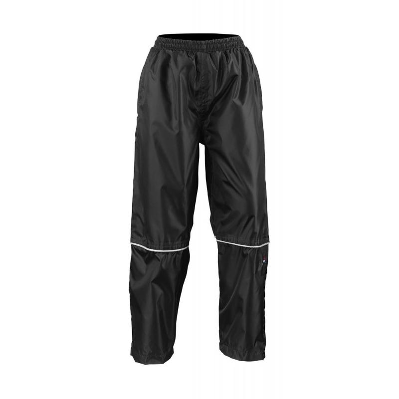 Pantalon Waterproof 2000 Pro-Coach - Pantalons