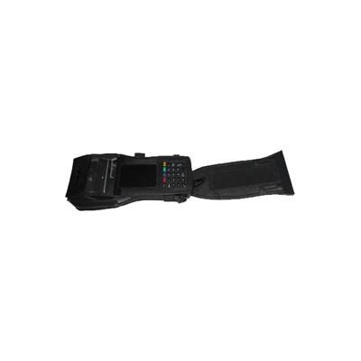Casio IT-9000 Scanner Tasche - 19-071796-00 - Holster + Taschen