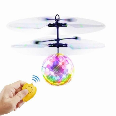 Kids Toys Remote Control Helicopter  - Helicopters
